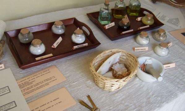 cosmeticos tradicionales