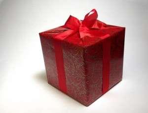 ideas regalos para hombres