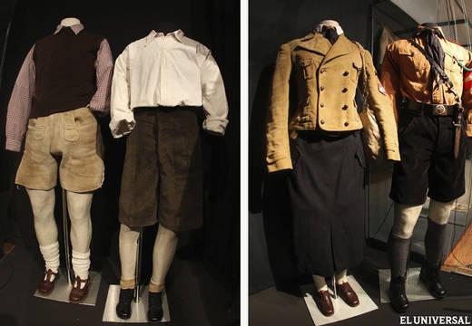 ropa de la epoca nazi 114.jpg.520