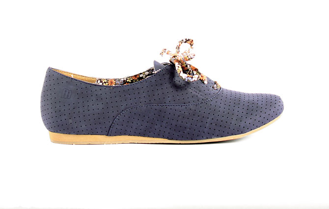 53012 mustang zapato ponch navy 05