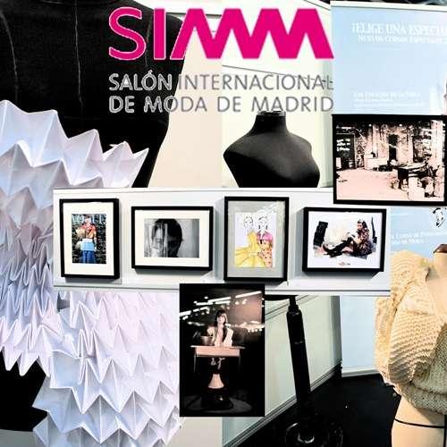 SIMM 1 copia