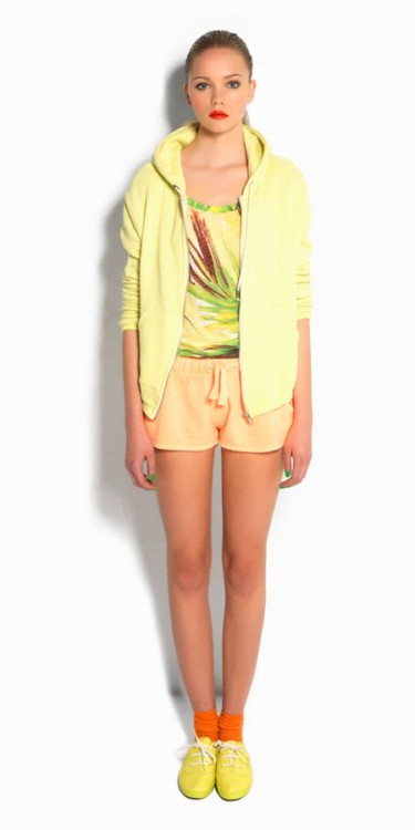 lookbook fluor 3 1