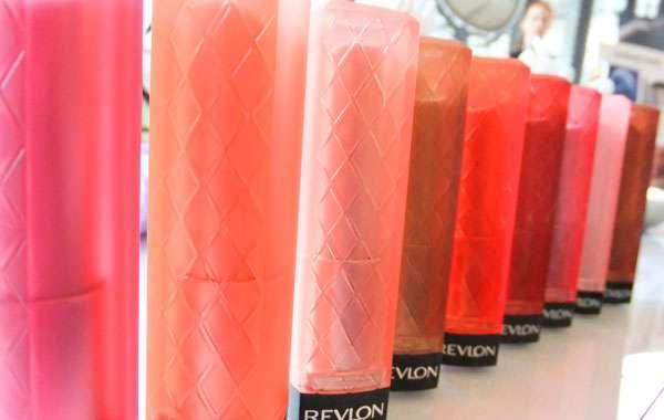 Revlon Colorburst Lip Butter BEAUTYGEEKS imabeautygeek.com