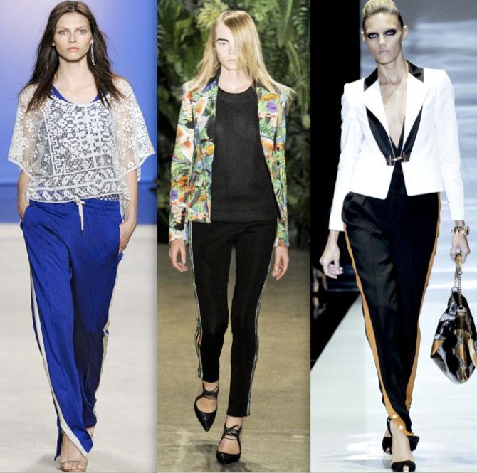 Side+stripe+pants+pasarela