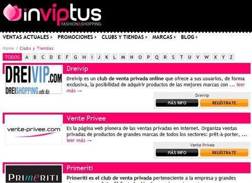 inviptus