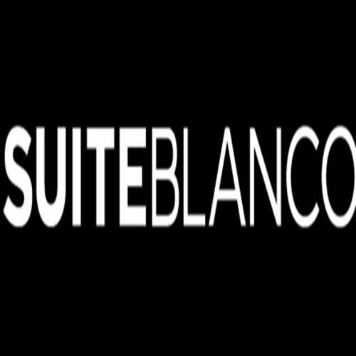 La marca BLANCO se renueva y se consolida como SUITEBLANCO