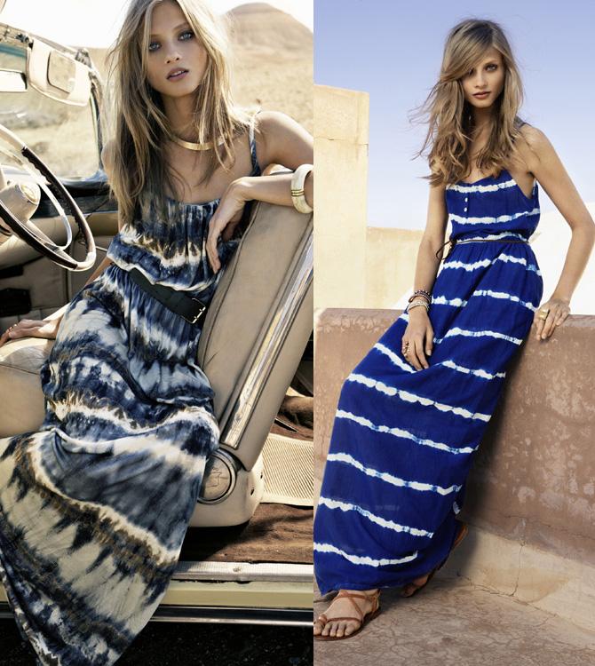 mango verano 2012 catalogo 7