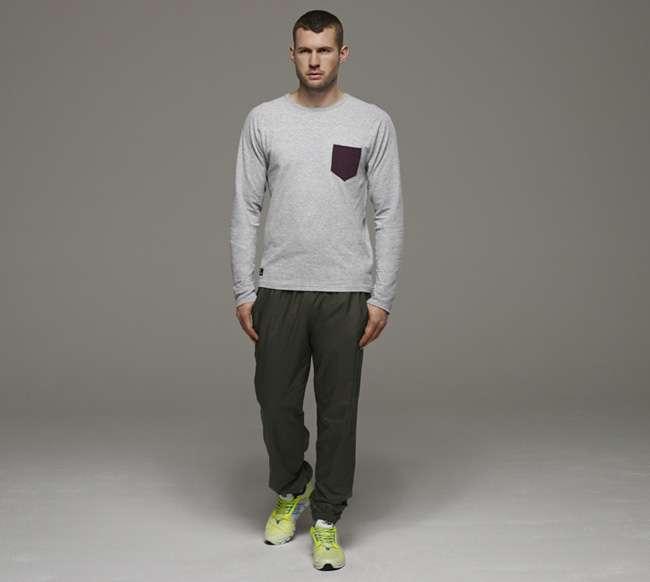 Adidas-Beckham