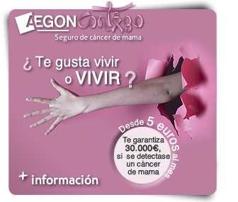 aegon-cancer-mama