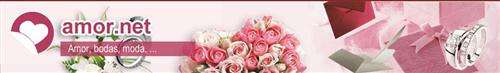 blog-amor-recomendacion