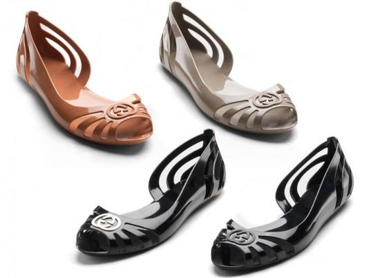 Nike Taekwondo Shoes