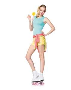 ss12 woman look pinup 03