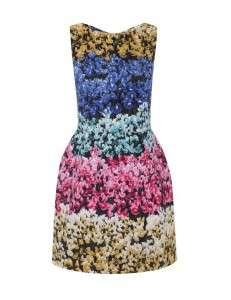 vestidoflores
