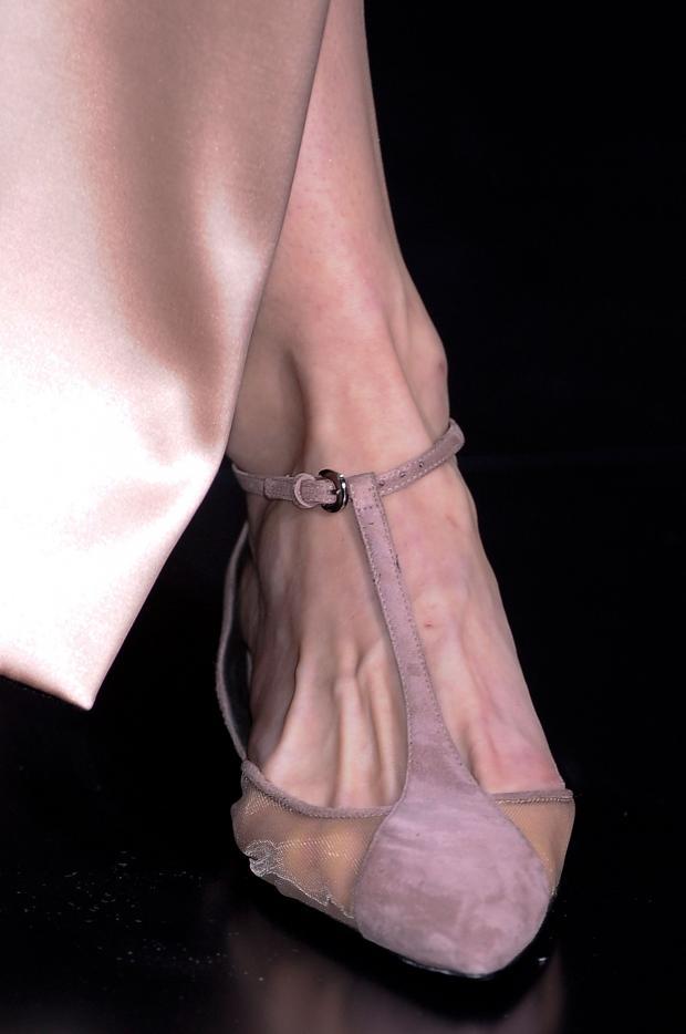 giorgio-armani zapatos