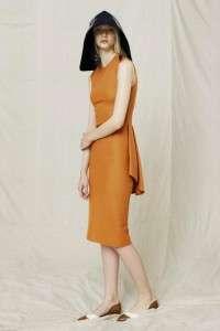 moda 2013 de the row (10)