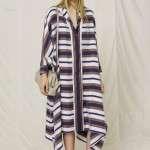 moda 2013 de the row 11