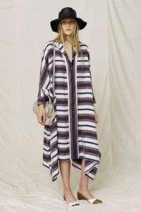moda 2013 de the row (11)