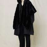 moda 2013 de the row 12