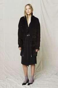 moda 2013 de the row (13)