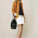 moda 2013 de the row 14