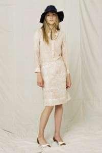 moda 2013 de the row (15)