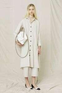 moda 2013 de the row (17)