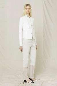 moda 2013 de the row