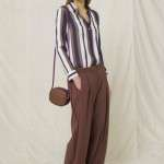moda 2013 de the row 3