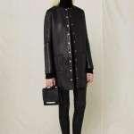 moda 2013 de the row 4