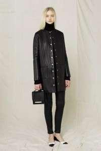 moda 2013 de the row (4)