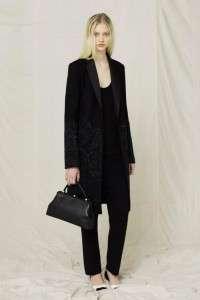 moda 2013 de the row (5)
