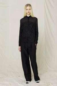 moda 2013 de the row (7)