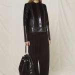 moda 2013 de the row 8