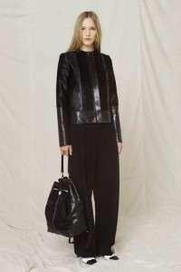 moda 2013 de the row (8)