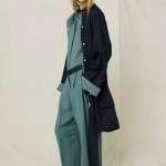 moda 2013 de the row 9