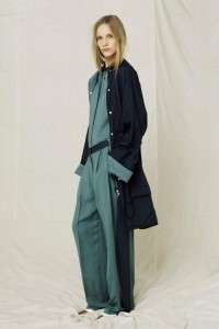 moda 2013 de the row (9)