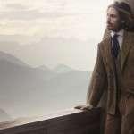 moda hombre ermenegildo zegna 2