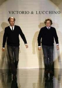 Victorio & Lucchino despide a parte de la plantilla por la crisis