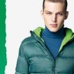 moda_hombre_otoño_invierno_2012_2013_benetton