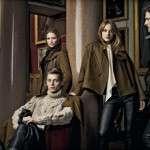 ropa belstaff otoño invierno 2012 2013 1