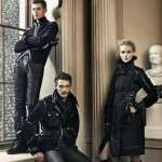 ropa belstaff otoño invierno 2012 2013 4