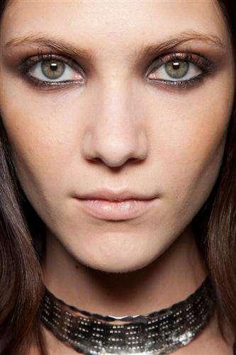 tendencia-maquillaje-otono-invierno-1