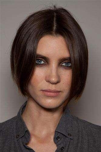 tendencia-maquillaje-otono-invierno-2