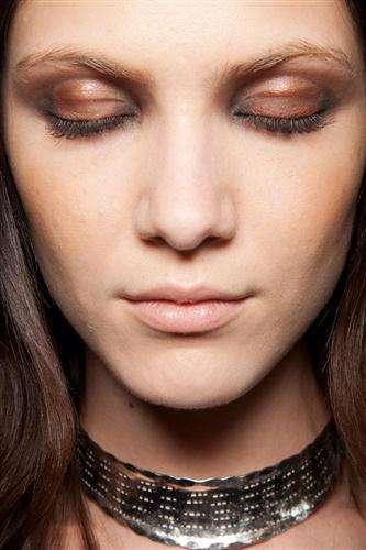 tendencia-maquillaje-otono-invierno-3