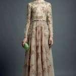 vestidos de fiesta valentino 2013 (10)
