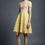 vestidos de fiesta valentino 2013 (3)
