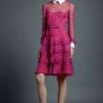 vestidos de fiesta valentino 2013 (9)