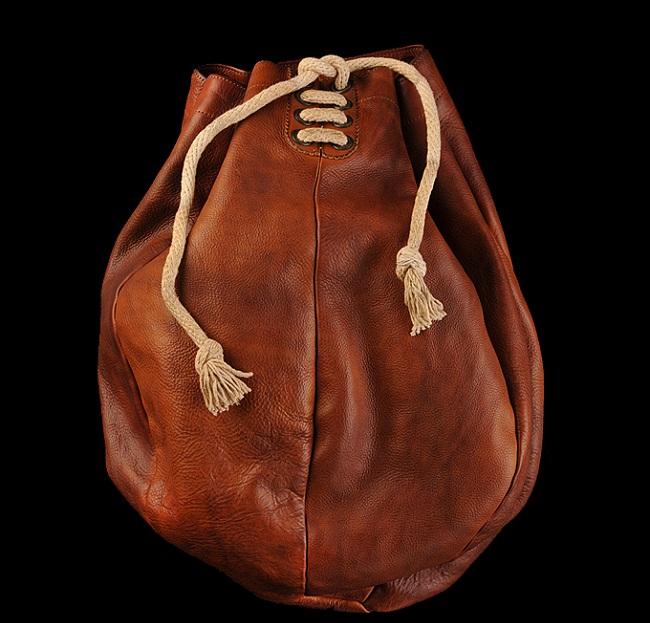 boxerbag