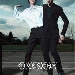 givenchy_otoño_invierno_2012