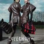 givenchy_otoño_invierno_2012_2013